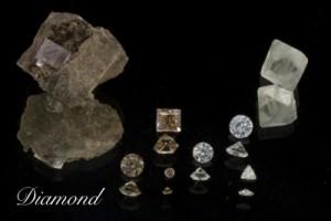 diamondStonesBlackText-400x266