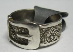 Beltring Engraving
