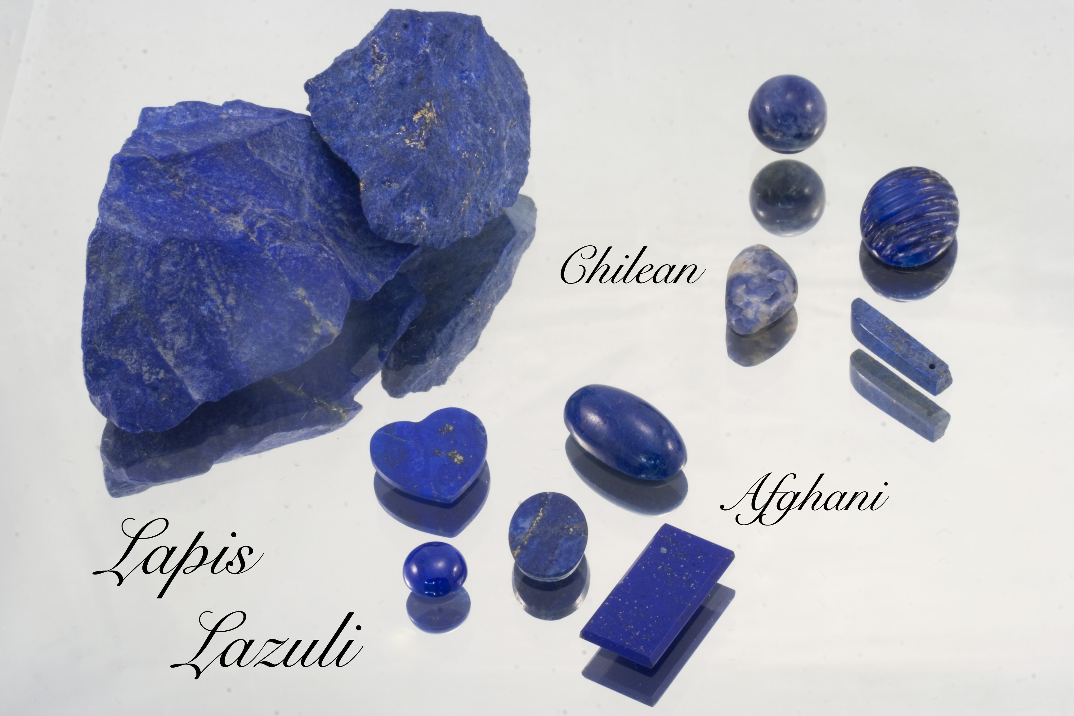 26d31be1cf81 Lapis Lazuli