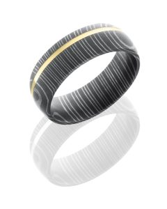Lashbrook mens ring