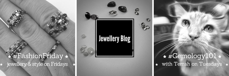 Westdale Jewellers Jewellery Blog